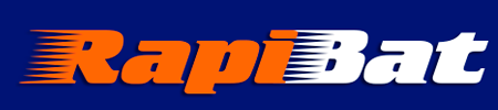 cropped-cropped-logo1.png