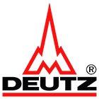 Tractores Deutz 200 RS12