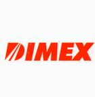 Dimex D 1416