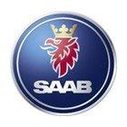 Rapibat venta de baterias en Rosario - Saab