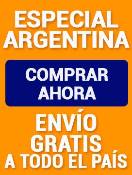banner-especial-argentina