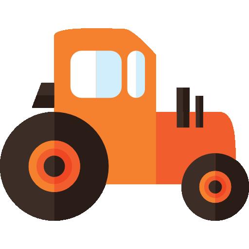 Rapibat venta de baterias en Rosario - tractores